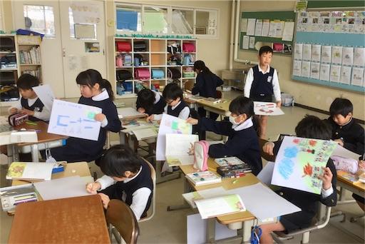 f:id:fukugawa-es:20190228154724j:image
