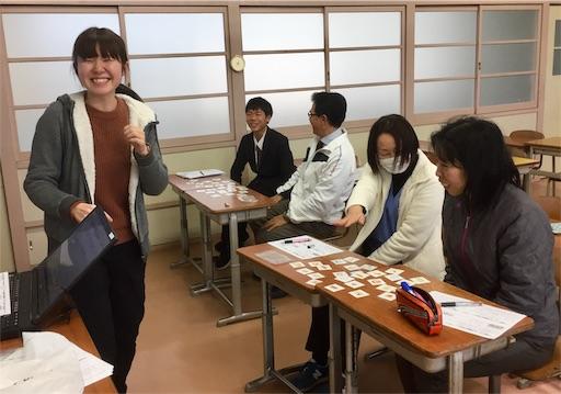 f:id:fukugawa-es:20190228183632j:image