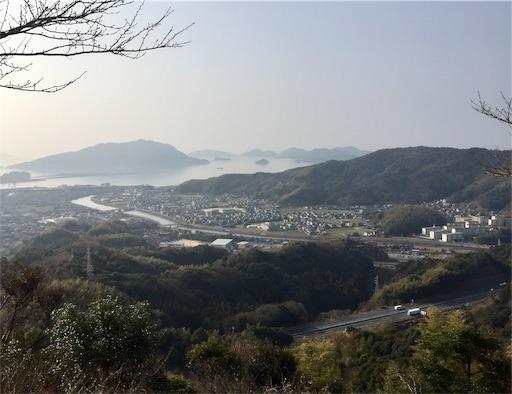f:id:fukugawa-es:20190301092154j:image