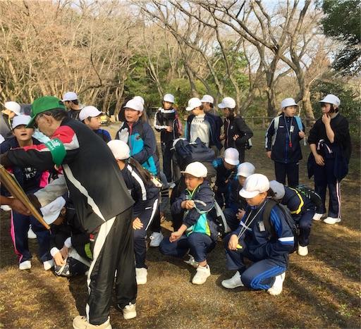 f:id:fukugawa-es:20190301092617j:image