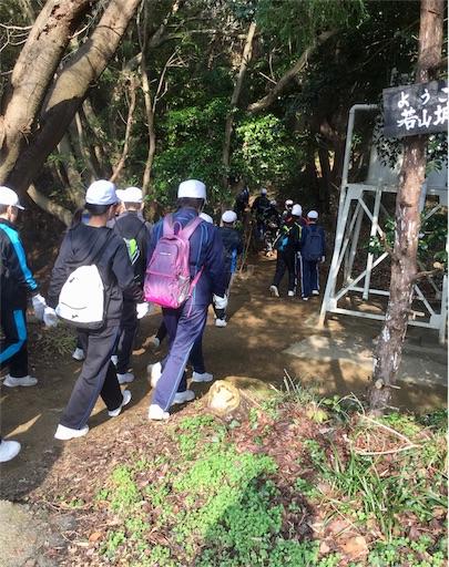 f:id:fukugawa-es:20190301095514j:image
