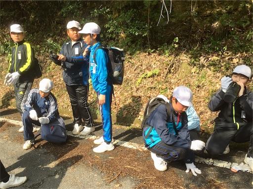 f:id:fukugawa-es:20190301111726j:image