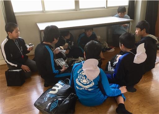 f:id:fukugawa-es:20190301115907j:image