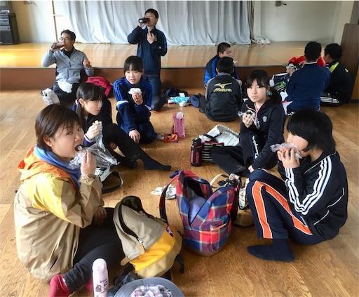 f:id:fukugawa-es:20190301130905j:image