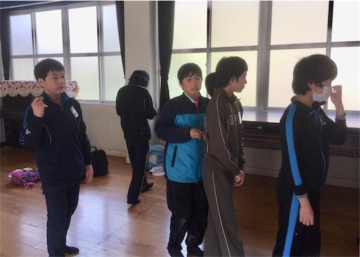 f:id:fukugawa-es:20190301130910j:image