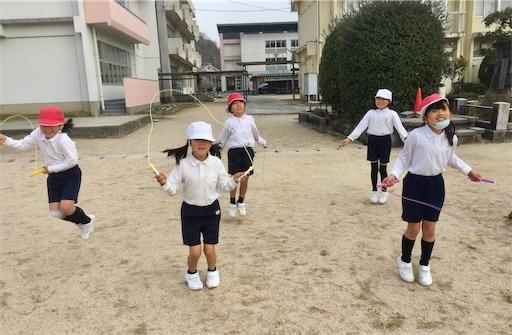 f:id:fukugawa-es:20190301151419j:image
