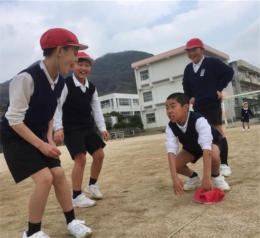 f:id:fukugawa-es:20190301151430j:image