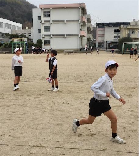 f:id:fukugawa-es:20190301151433j:image