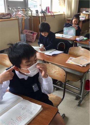 f:id:fukugawa-es:20190301152058j:image