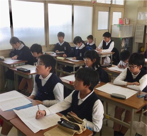 f:id:fukugawa-es:20190301152103j:image