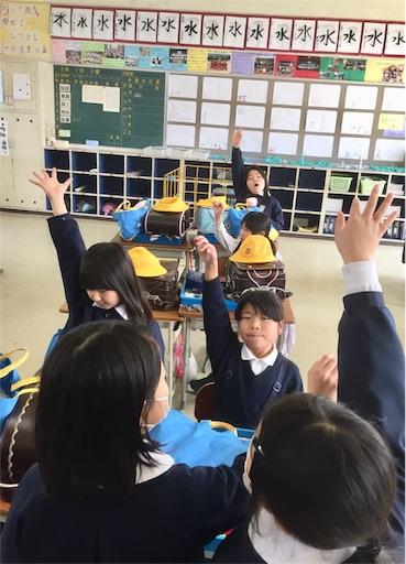 f:id:fukugawa-es:20190301152137j:image