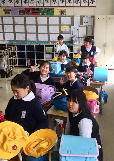 f:id:fukugawa-es:20190301152221j:image