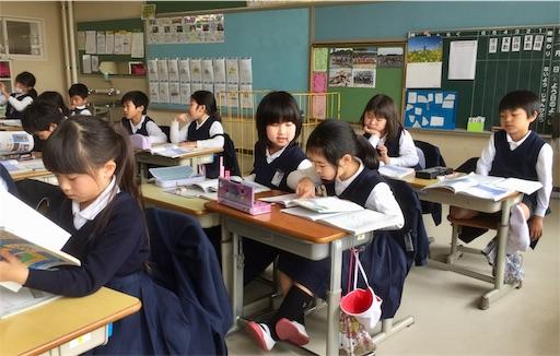 f:id:fukugawa-es:20190301152237j:image