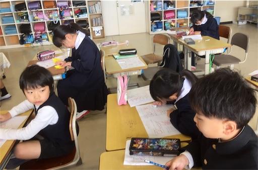 f:id:fukugawa-es:20190304154219j:image