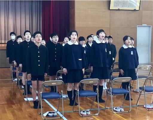 f:id:fukugawa-es:20190304154921j:image