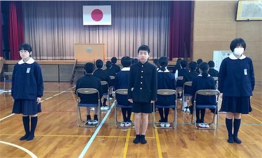 f:id:fukugawa-es:20190304154936j:image