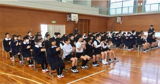 f:id:fukugawa-es:20190304154943j:image