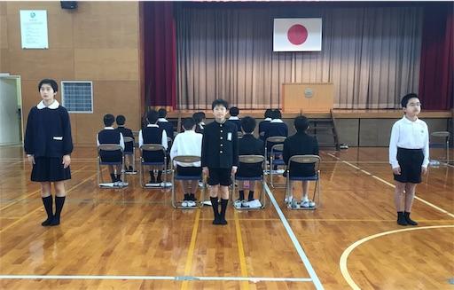 f:id:fukugawa-es:20190304154955j:image