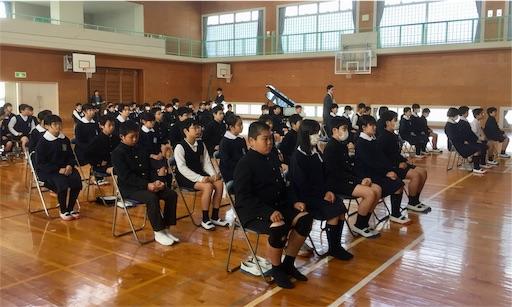 f:id:fukugawa-es:20190304154959j:image