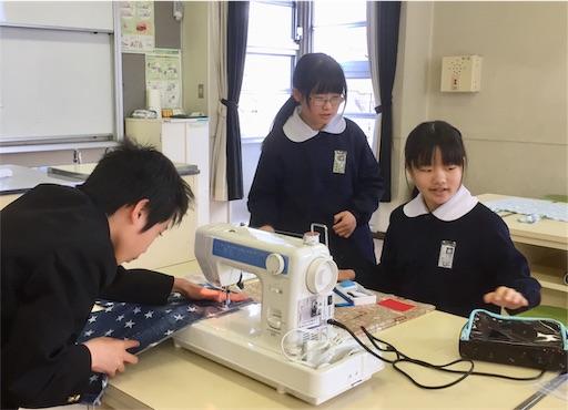 f:id:fukugawa-es:20190304160656j:image