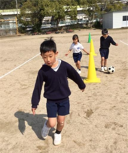 f:id:fukugawa-es:20190305120733j:image