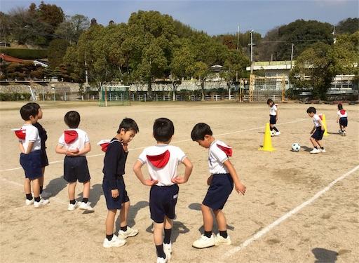 f:id:fukugawa-es:20190305120754j:image