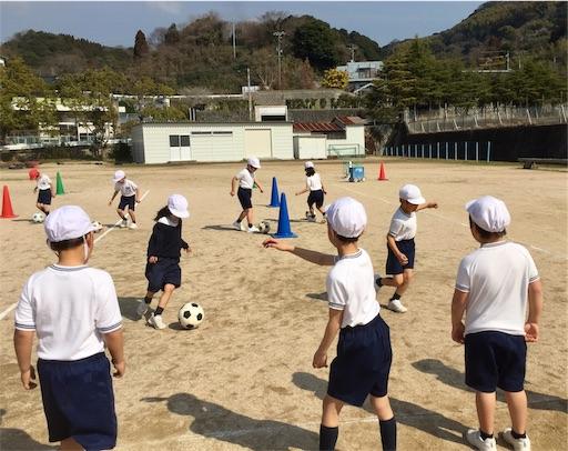 f:id:fukugawa-es:20190305120830j:image