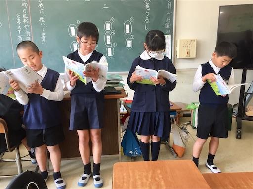 f:id:fukugawa-es:20190305130129j:image