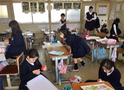 f:id:fukugawa-es:20190305130147j:image