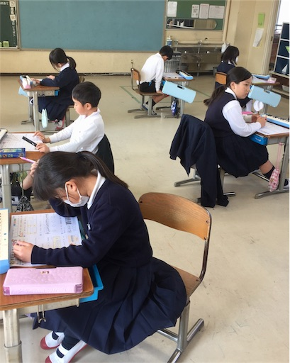 f:id:fukugawa-es:20190305130151j:image