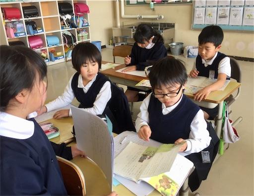 f:id:fukugawa-es:20190305130155j:image