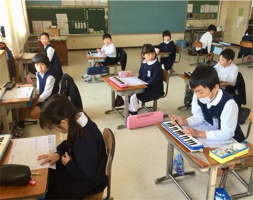 f:id:fukugawa-es:20190305130214j:image