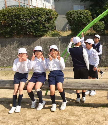 f:id:fukugawa-es:20190305141758j:image