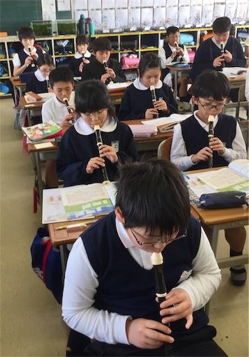 f:id:fukugawa-es:20190305154706j:image