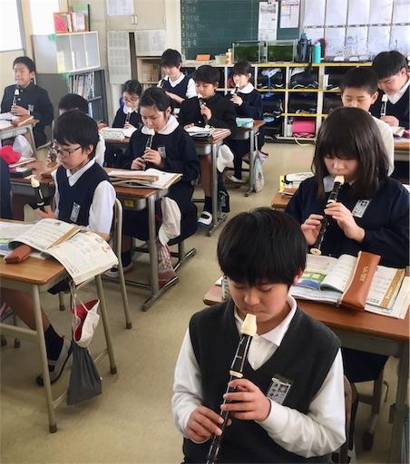 f:id:fukugawa-es:20190305154711j:image