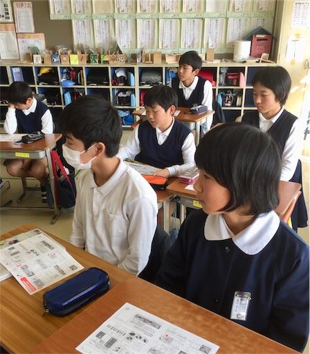 f:id:fukugawa-es:20190305154730j:image