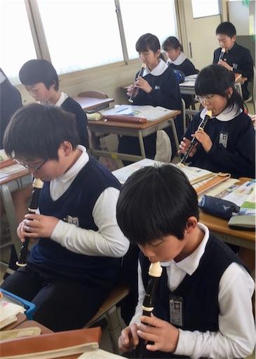f:id:fukugawa-es:20190305155312j:image