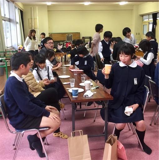 f:id:fukugawa-es:20190305180219j:image