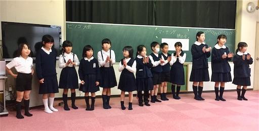 f:id:fukugawa-es:20190305180223j:image