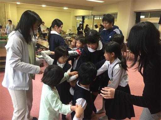f:id:fukugawa-es:20190305180238j:image