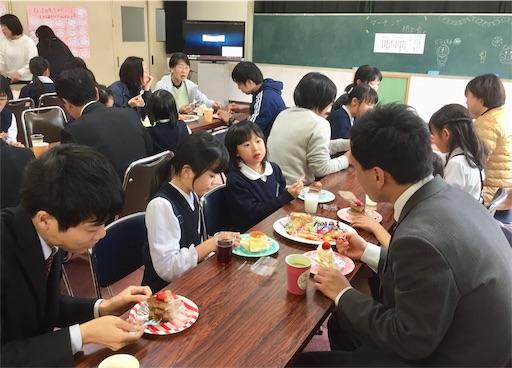 f:id:fukugawa-es:20190305180250j:image