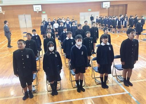 f:id:fukugawa-es:20190306133132j:image
