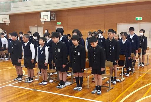 f:id:fukugawa-es:20190306133200j:image