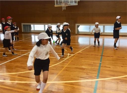 f:id:fukugawa-es:20190306133526j:image