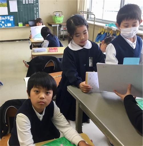 f:id:fukugawa-es:20190306175550j:image