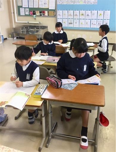 f:id:fukugawa-es:20190306175553j:image