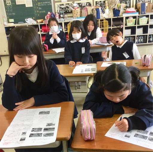 f:id:fukugawa-es:20190306175606j:image