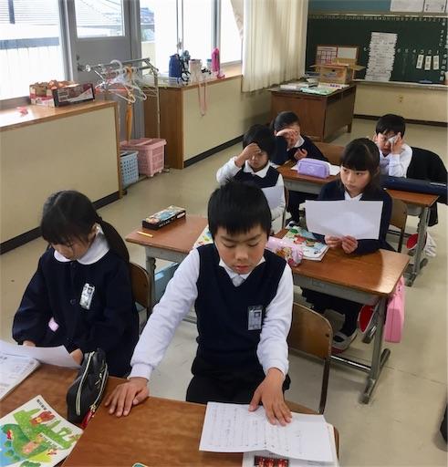 f:id:fukugawa-es:20190306175657j:image