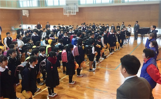 f:id:fukugawa-es:20190306180125j:image