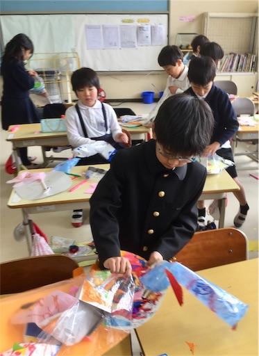 f:id:fukugawa-es:20190307113219j:image